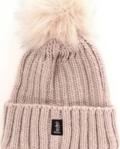 Čepice, klobouky Refrigue