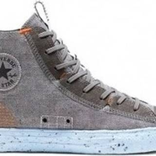 Tenisky Chuck Taylor All Star Crater High Top renew Crater