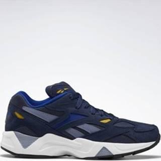 Tenisky Aztrek 96 Shoes Modrá