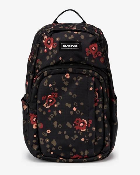 Vícebarevný batoh Dakine