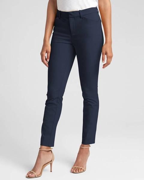 Modré kalhoty GAP