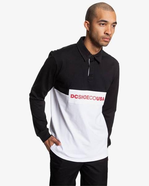 tričko DC