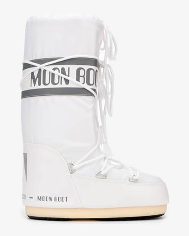 Sněhule Moon Boot