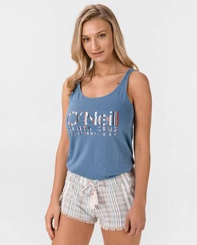 Topy, trička, tílka o'neill