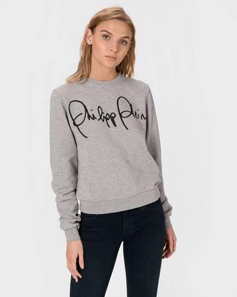 Svetr Philipp Plein