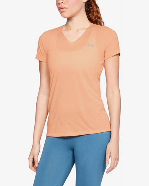 Top under armour