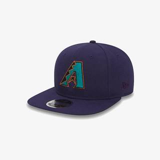 Arizona Diamondbacks Kšiltovka Modrá