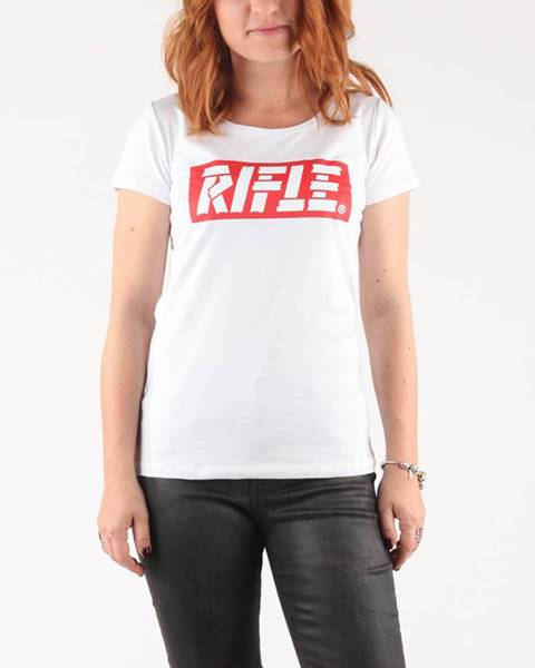 Top Rifle
