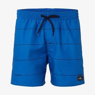 Contourz Plavky Modrá