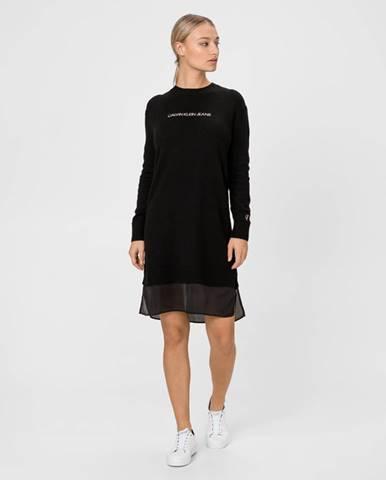 Sukně Calvin Klein