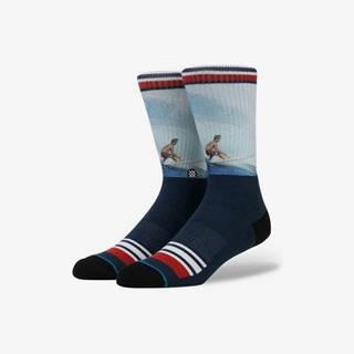 Occy Surf Legends Ponožky Vícebarevná