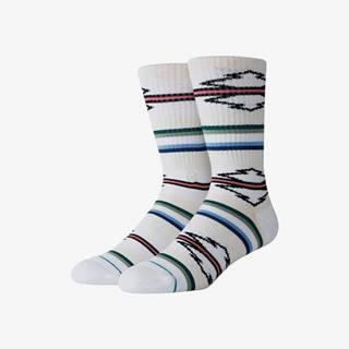 Odessa Ponožky Bílá