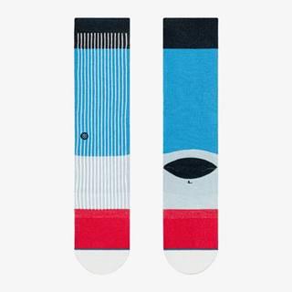 Skarpety Ponožky Modrá