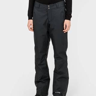 Modern Mountain™ 2.0 Kalhoty Černá