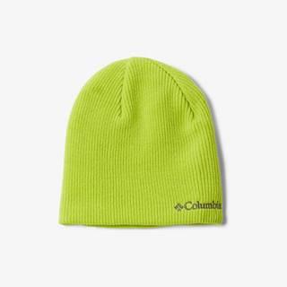 Whirlibird™ Čepice Zelená Žlutá