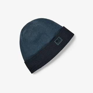 ColdGear® Infrared Čepice Modrá