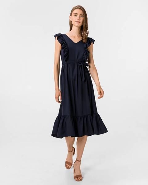 Sukně vero moda