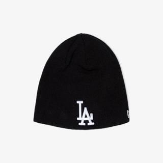 Los Angeles Dodgers Čepice Černá