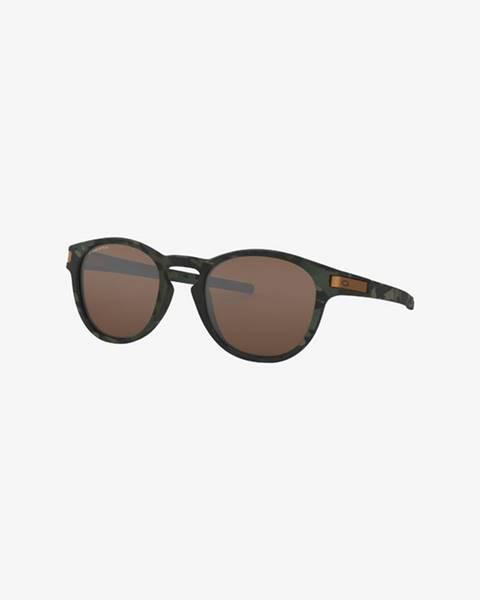 Brýle Oakley