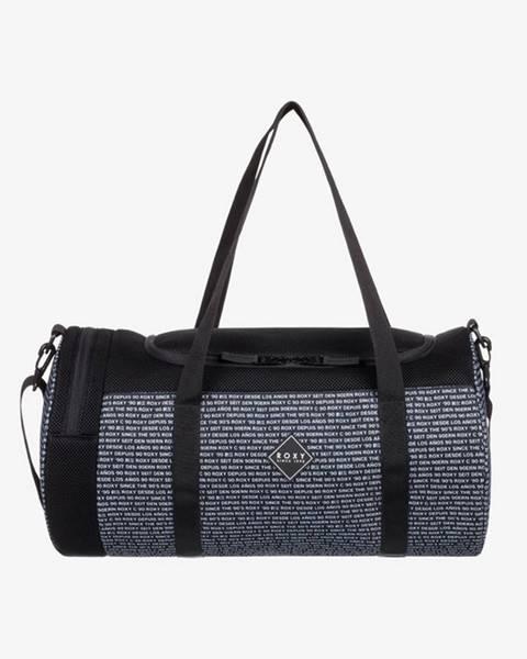 Černá kabelka roxy