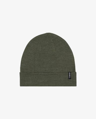 Čepice, klobouky o'neill