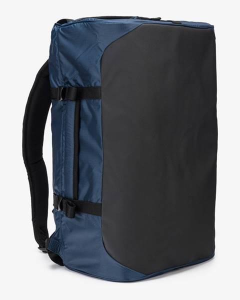 Modrý batoh Oakley