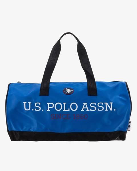 Taška U.S. Polo Assn