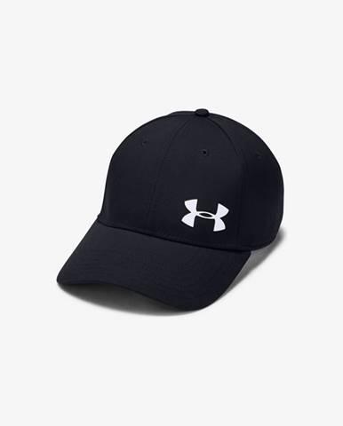 Čepice, klobouky under armour