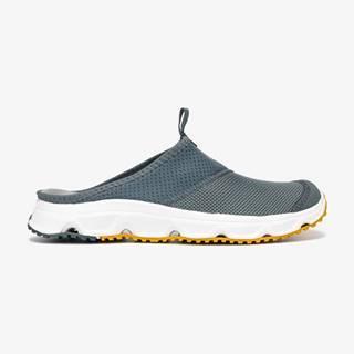 RX 4.0 Pantofle Modrá