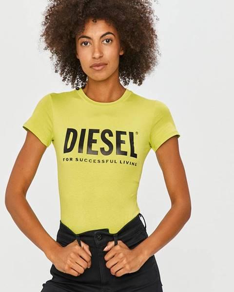 Top Diesel
