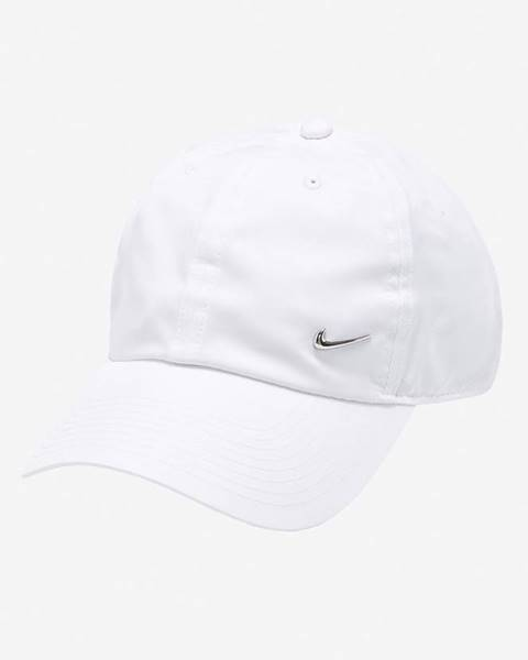 Čepice Nike Sportswear