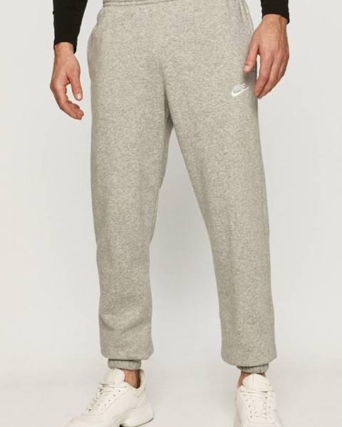 Kalhoty Nike Sportswear