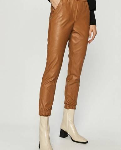 Kalhoty Haily's