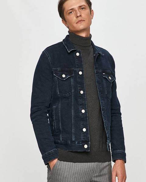 Bunda Tommy Jeans