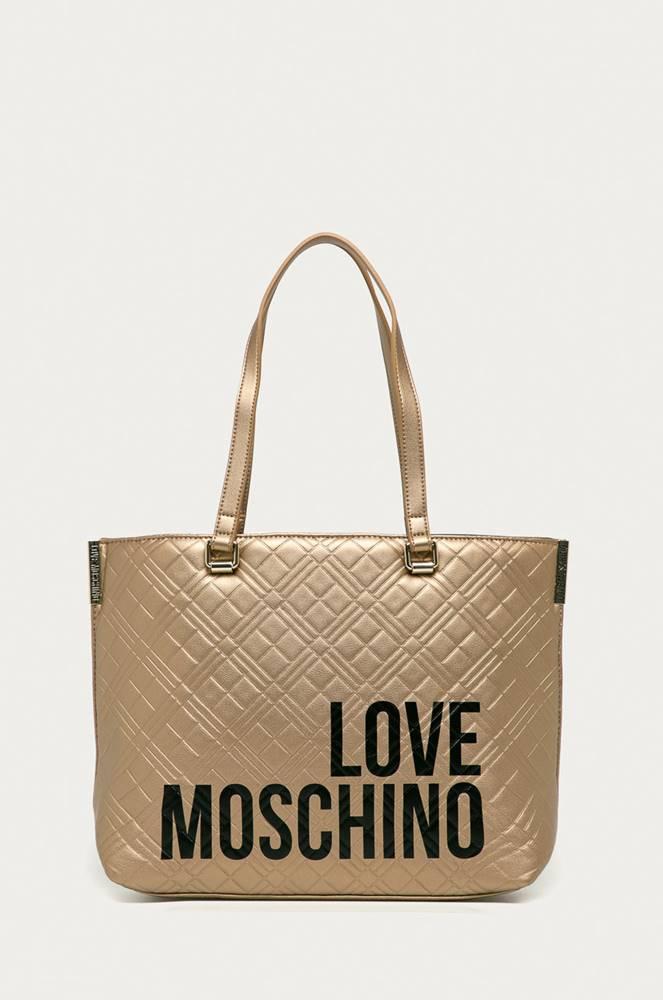 Love Moschino Love Moschino - Kabelka