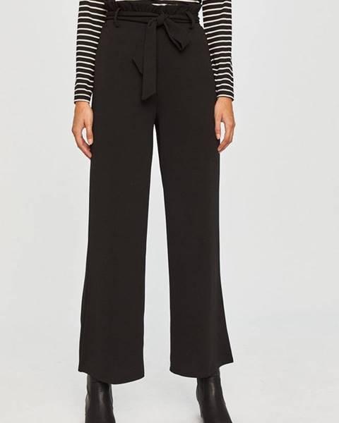 Kalhoty vero moda