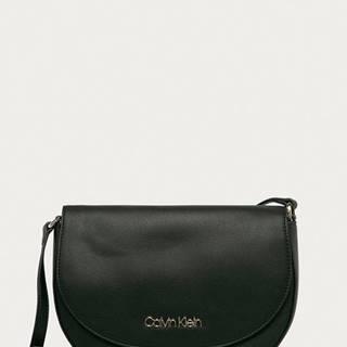 Calvin Klein - Kabelka K60K607020