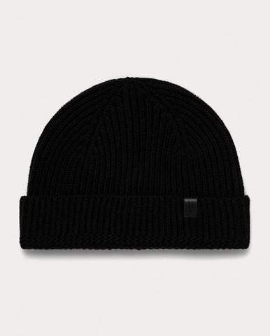 Čepice, klobouky AllSaints