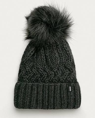 Čepice, klobouky Answear Lab