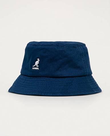 Čepice, klobouky Kangol