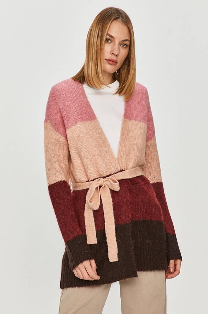 vero moda Vero Moda - Kardigan