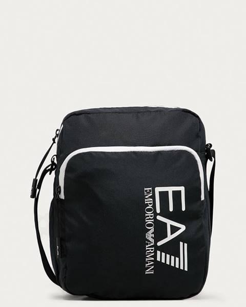 Taška EA7 Emporio Armani