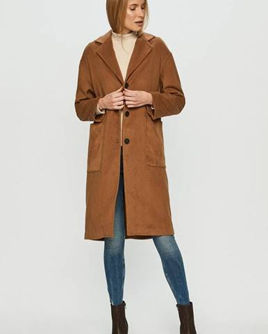 Bundy, kabáty Haily's