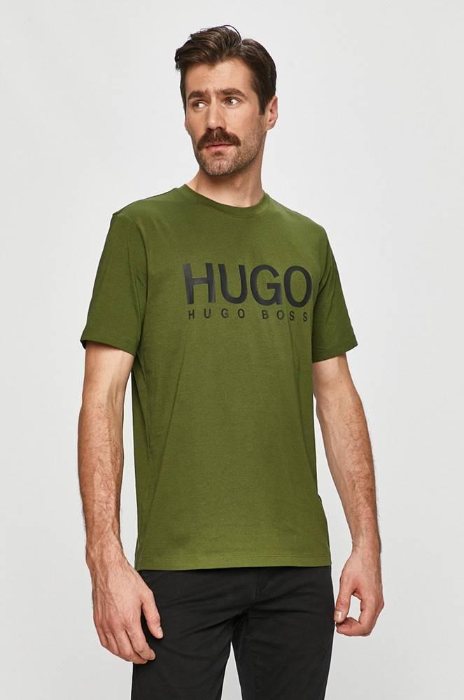 HUGO Hugo - Tričko