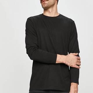 Hugo - Tričko s dlouhým rukávem