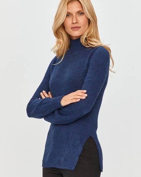 Modrý svetr Max&Co.
