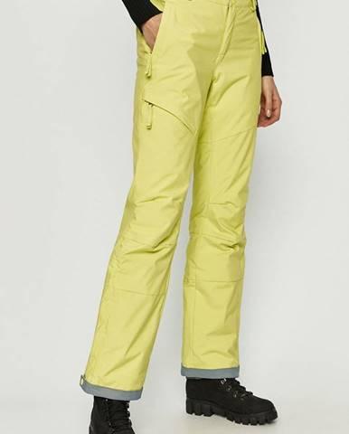 Kalhoty columbia