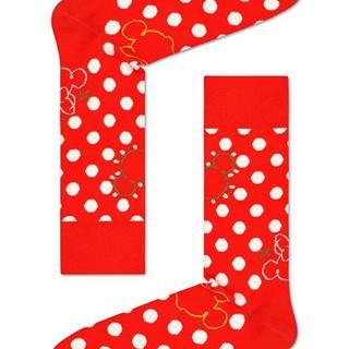 Happy Socks - Ponožky Twinkle X Disney