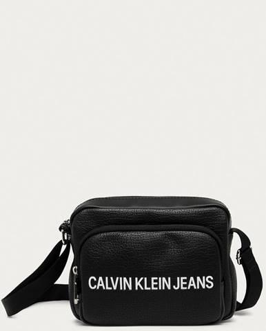 Ledvinky calvin klein jeans