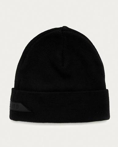 Čepice, klobouky Rains